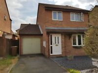 Immaculate 3 Bedroom Property - Available Immediately in North Abingdon