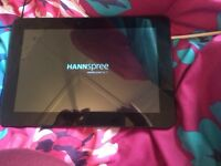 """Android tablet 10.1"""""""