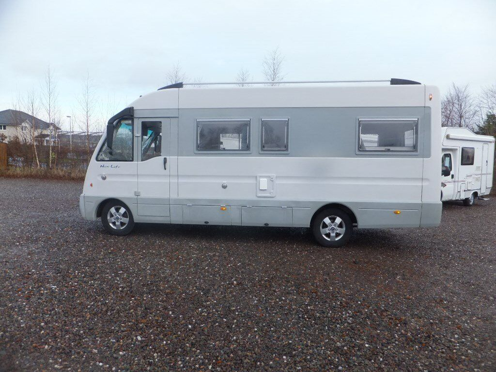 Motorhomes for sale fixed bed with fantastic image assistro creative pilote adventura p650 fixed bed motorhome for sale in auchterarder asfbconference2016 Image collections