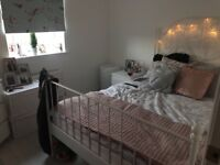 Double room to rent - Bills included