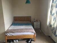 One Double Bedroom To Rent in Tolworth