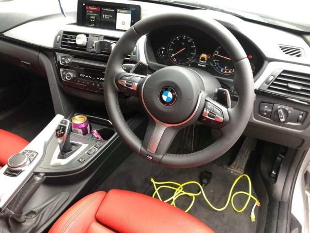 STAGE 1 REMAPPING | ECO REMAPS | DPF & EGR DELETE | SPEED LIMITER