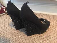 Kurt Geiger Carvela size 39 / 6 shoes £30