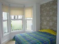1 Bedroom Garden Flat to rent in Wembley - £1250