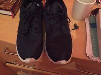 Nike Roshe good condition