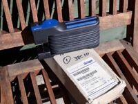 Drager Detection Pump Accuro 6400000