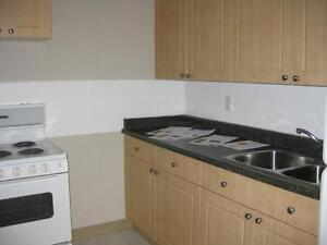 *FEB FREE* 2 Bdrm-Utilities Included in West End Adult Bldg~70 Edmonton Edmonton Area image 3
