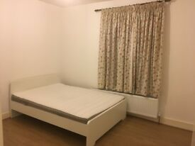 Double room for rent in Harrow Weald