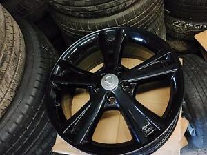 "16"" / 17"" / 18""  OEM Toyota RAV4 / Lexus ES IS  RX / Toyota Camry  OEM alloy rims from $460 set of 4"