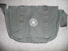 Converse Laptop Bag - Unused