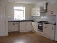 2 Bedroom Flat - Mill Street, Crewe, CW2 7AR