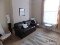 3 Bedroom Student House close to University & shops
