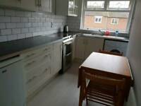 Lovely One bed flat available in Ards Town centre upper