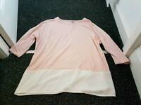 Size 10 womans top