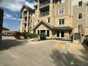 $219,900 - Condominium for sale in Dakota Crossing