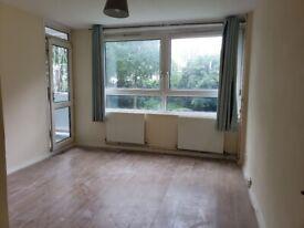 Nice room Available in Hackney N1