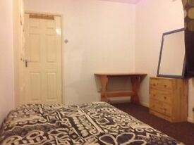 £88.66pw inc all bills. Double room to let in lovely house with all mod-cons