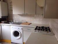 DSS WELCOME - Modern studio to rent on Dalton Road, West Norwood, SE27 9HS