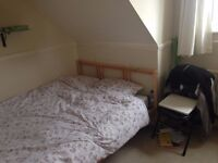 Single room to rent in Colliers Wood