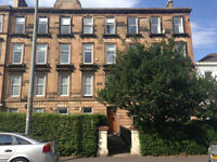 QUEENSPARK ALL INCLUSIVE DOUBLE ROOM £425