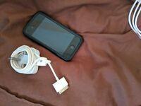 IPhone 4 cheap sale