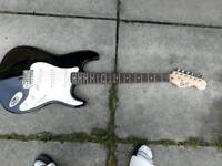 Electric Guitar forsale