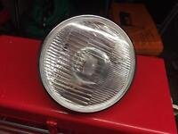 BMW R80 headlight - great condition.