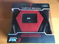 Headphones - Turtle Beach PX3 Wireless