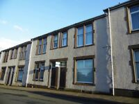 1 bedroom flat in King Street, FALKIRK, FK2