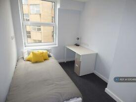 1 bedroom in Upper George Street, Luton, LU1 (#1050419)