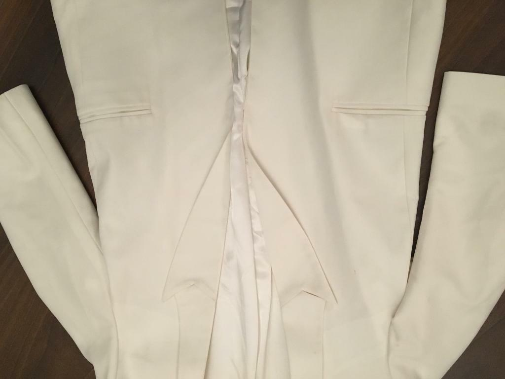 Whites women's jacket