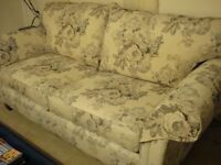 As New Gorgeous Multiyork Linen Sofa