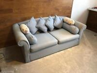 Sofabed (updated 7-Sept)