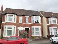 1 bedroom flat in Paget Road, Tettenhall, Wolverhampton, West Midlands, WV6