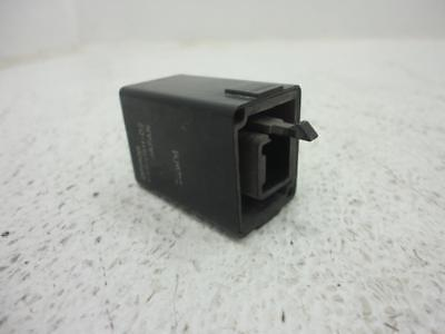 Used, Honda Goldwing GL1200 VF1100 PC800 CRANK POSITION SENSOR CRANKSHAFT G8R-05H-02 for sale  Massillon