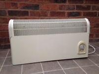 Dimplex DX30T Convector Heater