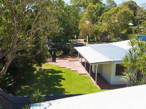 Recently Renovated and ready NOW - nothing to do but move in Coolum Beach Noosa Area Preview