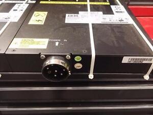 IBM 9306-RTP PDU 73P5857 w/ Power Cord 39M5416 39Y8916