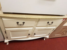 Harbury small sideboard second