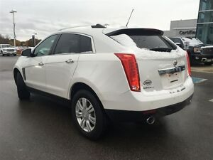 2016 Cadillac SRX Luxury AWD|Navigation|Sunroof|BOSE|V6|Heated S Peterborough Peterborough Area image 3