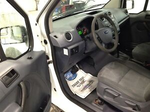 2012 Ford Transit Connect XLT  CRUISE CONTROL  POWER WINDOWS  A/ Kitchener / Waterloo Kitchener Area image 16