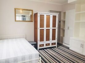 Flat Apartment for a Student or Working Mature Person