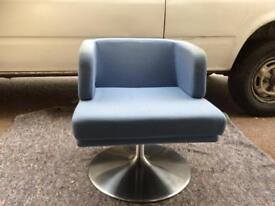 Tub chair local delivery available