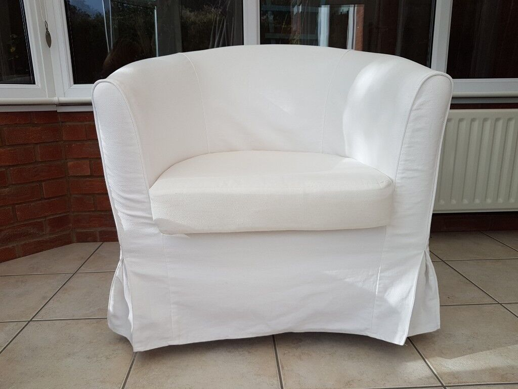 Awesome Ikea Tub Chair Covers Baby Bath Ncnpc Chair Design For Home Ncnpcorg