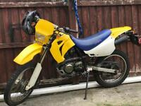 Superbike 125
