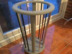 Brolly Stand