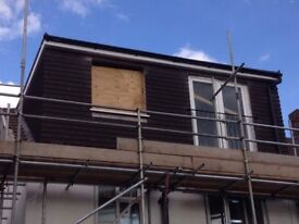 Loft Conversion & building services call on 07464317317