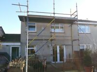 Domestic Tower £50 - must be able to dismantle and remove ASAP.