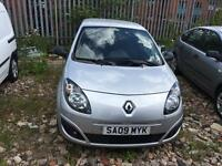 Renault twingo cheap
