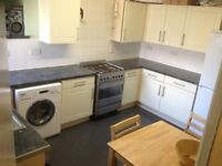 3 bed street property in Hackney for swap